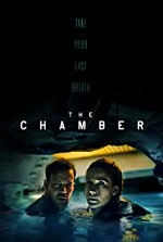 Watch The Chamber