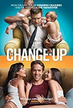 Watch The Change-Up