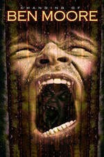 Watch The Changing of Ben Moore