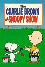 The Charlie Brown and Snoopy Show SE