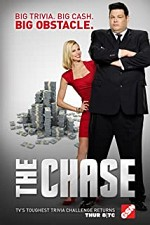 The Chase SE