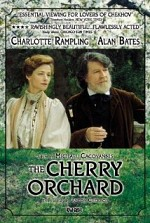Watch The Cherry Orchard