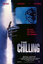 Watch The Chilling