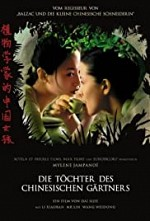 Watch The Chinese Botanist's Daughters