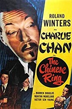 Watch The Chinese Ring