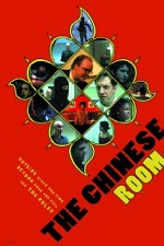 Watch The Chinese Room