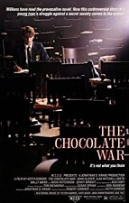 Watch The Chocolate War
