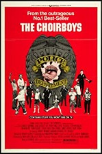Watch The Choirboys