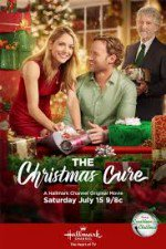 Watch The Christmas Cure