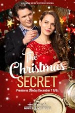 Watch The Christmas Secret