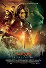 Watch The Chronicles of Narnia: Prince Caspian