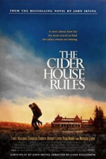 Watch The Cider House Rules