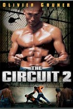 Watch The Circuit 2: The Final Punch