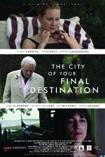 Watch The City of Your Final Destination