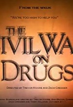 Watch The Civil War on Drugs
