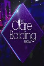 Watch The Clare Balding Show