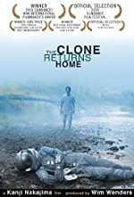 Watch The Clone Returns Home