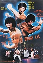 Watch The Clones of Bruce Lee