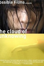 Watch The Cloud of Unknowing
