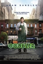 Watch The Cobbler