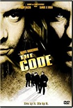 Watch The Code