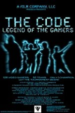 Watch The Code: Legend of the Gamers