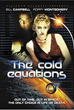 Watch The Cold Equations