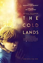 Watch The Cold Lands
