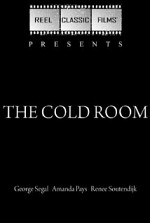Watch The Cold Room