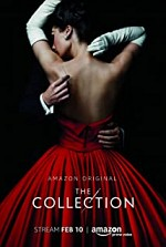 The Collection S01E08