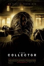 Watch The Collector
