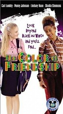 Watch The Color of Friendship