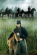 Watch The Colt