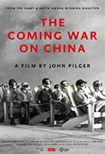 Watch The Coming War on China