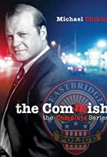The Commish S05E04