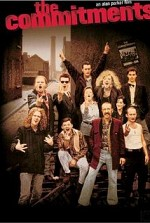 Watch The Commitments