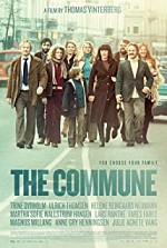 Watch The Commune