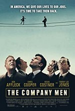 Watch The Company Men