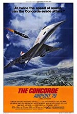 Watch The Concorde... Airport '79