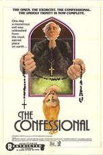 Watch The Confessional