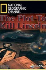 Watch The Conspirator: Mary Surratt and the Plot to Kill Lincoln