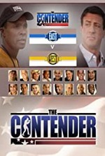 The Contender SE