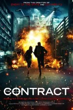 Watch The Contract