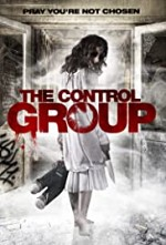 Watch The Control Group