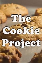 Watch The Cookie Project
