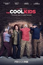 The Cool Kids SE