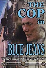 Watch The Cop in Blue Jeans
