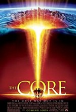 Watch The Core