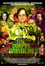 Watch The Corpse Grinders 3