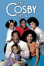 The Cosby Show SE